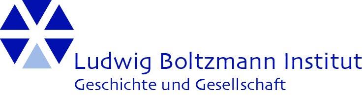 boltzman-logo